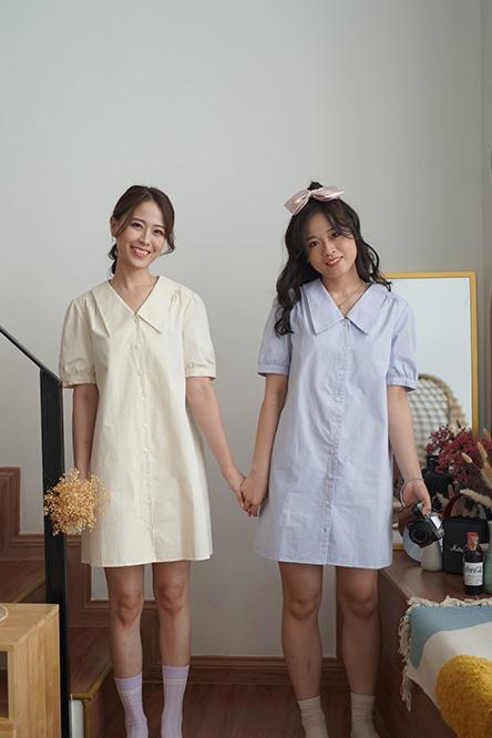 ruiyoo-Little-Doll-Dress-Cover