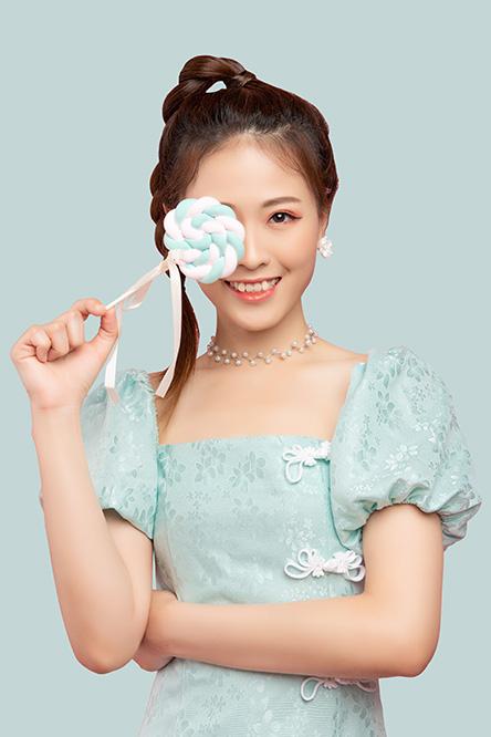 ruiyoo-Cheongsam-Ocean-Green-1
