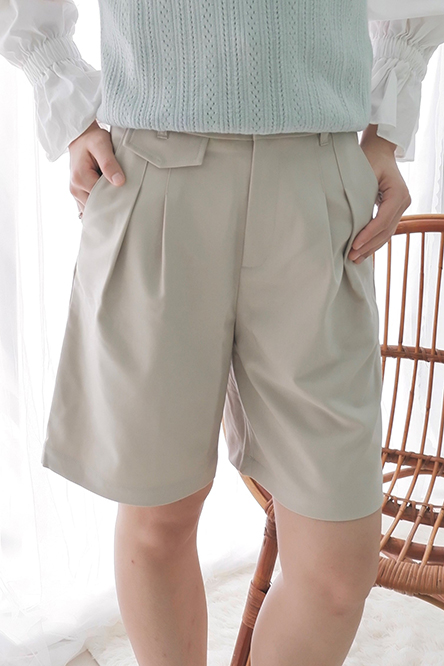 Ruiyoo-Work-Yoo-High-Waisted-Pants-Khaki-3